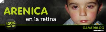 arenica