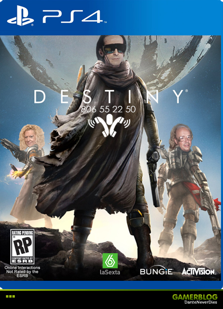 destinydnd
