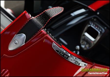 forzadetail2
