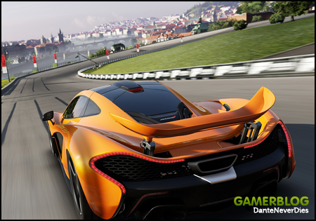 forzadetail3