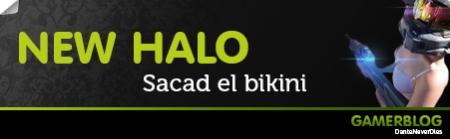 halobeachintro