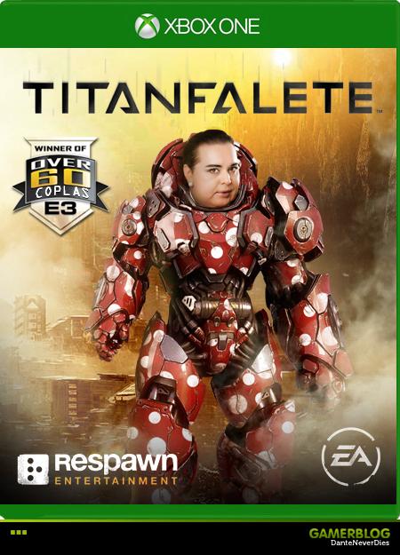 titanfaletednd