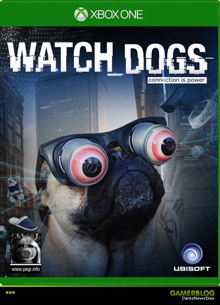 watchdogsdnd