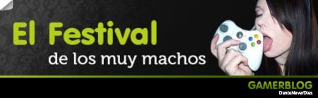 festivalmacho0001