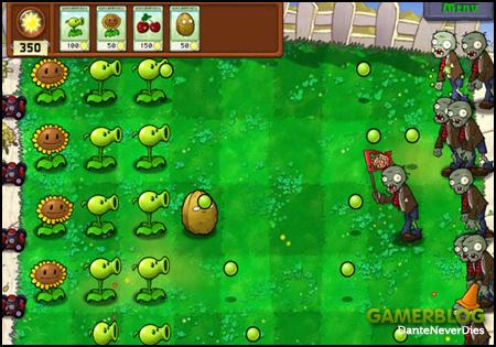 gardenwarfare0000
