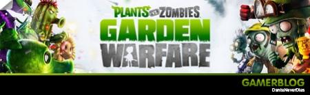 gardenwarfare0001