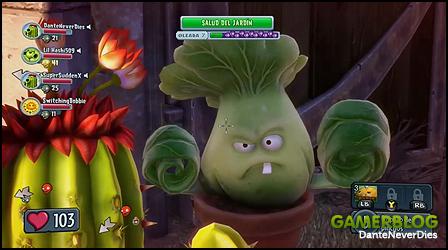 gardenwarfare0011