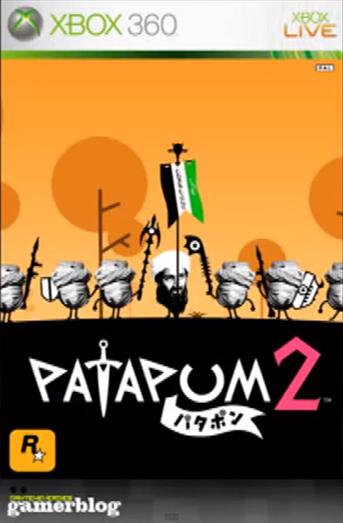 patapum2
