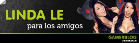 lindale001