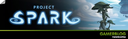 projectspark001