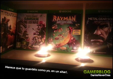 rayman0009