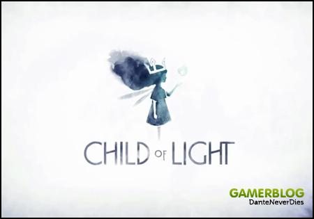 child002