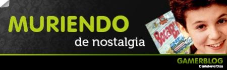 nostalgia001