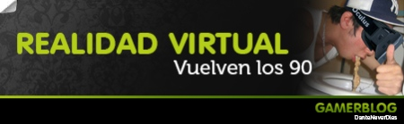 realidadvirtual001