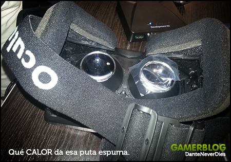 realidadvirtual008