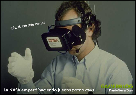 realidadvirtual011