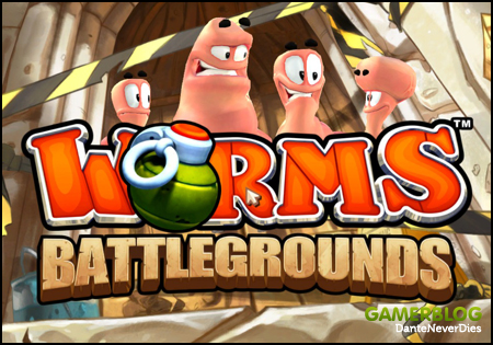 worms08