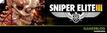 sniper0001