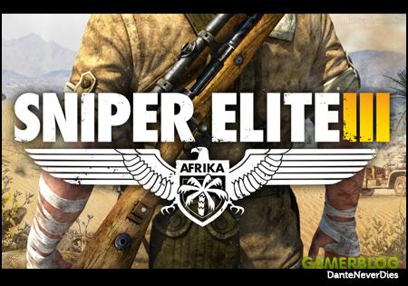 sniper0003