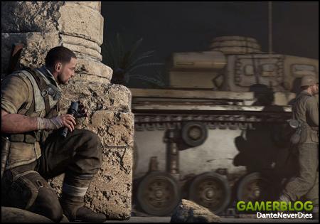 sniper0005