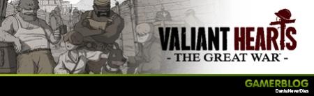 valiant001