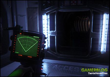 Alien005