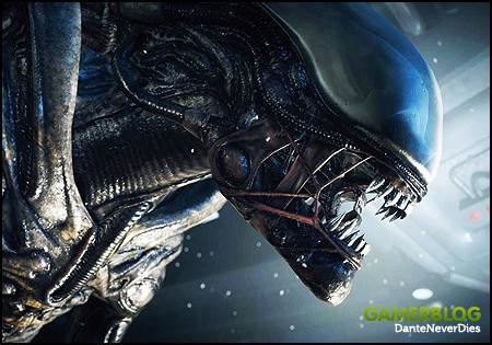Alien006