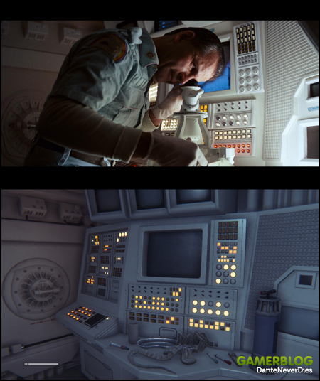 Aliencomparativa003