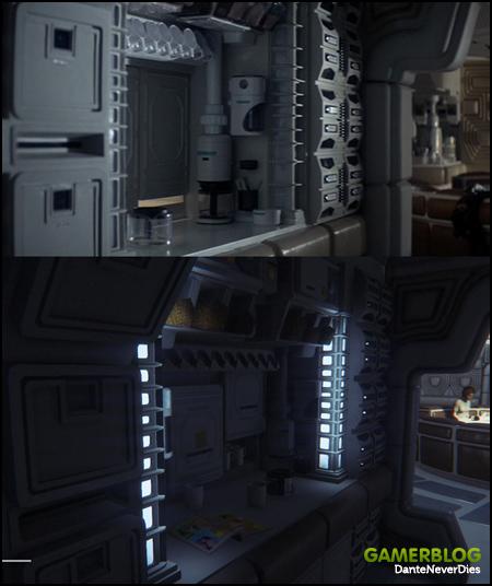 Aliencomparativa004