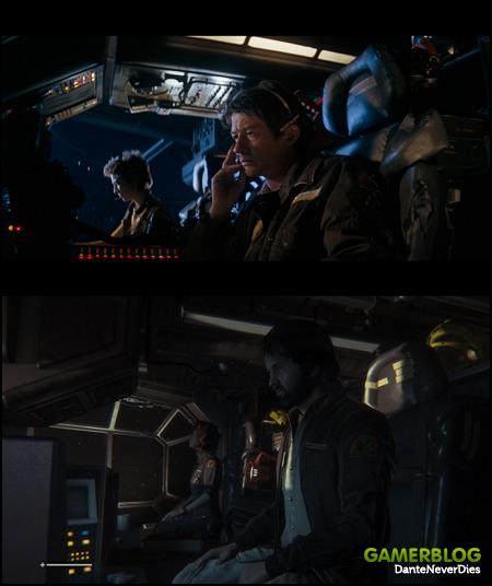 Aliencomparativa005