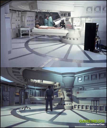 Aliencomparativa006