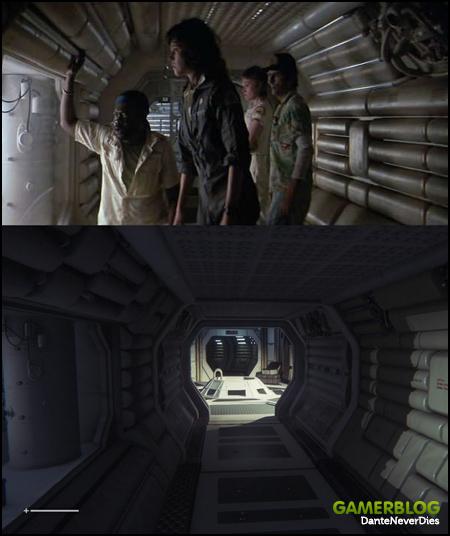 Aliencomparativa007
