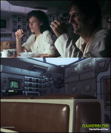 Aliencomparativa008