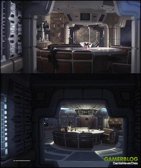 Aliencomparativa009