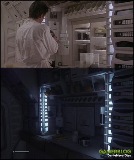Aliencomparativa010