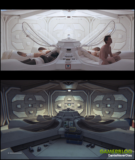 Aliencomparativa013